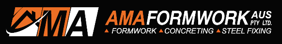AMA Formwork Pty Ltd
