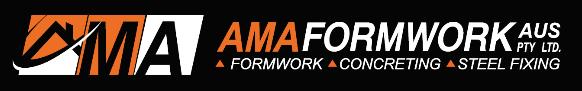 AMA Formwork Pty Ltd